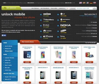 sim-unlock.net