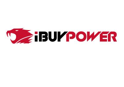 iBUYPOWER.COM