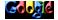 Google Syndication Partner