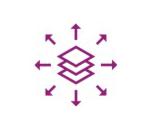 icon_method_syndicate