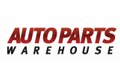 Auto_Parts_Warehouse