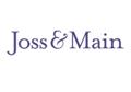 Joss_and_Main