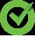 JomaDeals / JomaShop.com is a merchant member