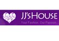 JJs_House