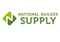 National_Builder_Supply