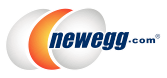 Newegg.com (USA