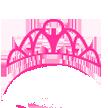 promgirl logo