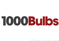 1000Bulbs